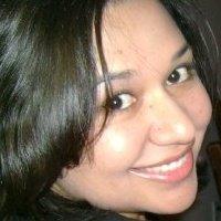Nadia ProfilePic