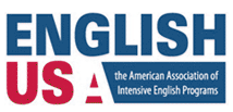 EnglishUSA from web2