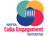 Cuba Engagement digitpack_200x150