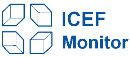 icef-monitor.png