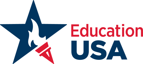 educationusa_logo